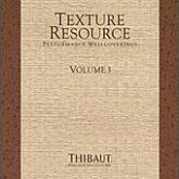 Каталог Texture Resource Vol. III