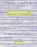 Каталог Modern Resource 2