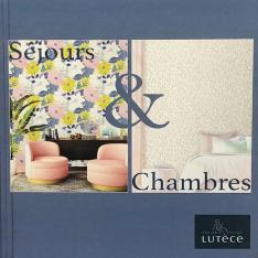 Каталог Sejours & Chambres