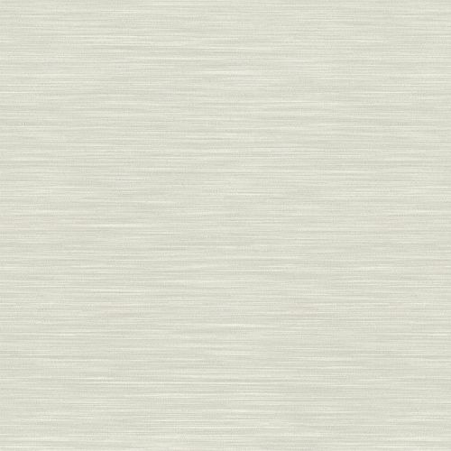 Обои Rasch Textil Maximum XV 959321 фото