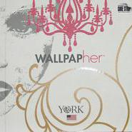 Каталог Wallpapher