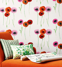 Каталог Colour for Living