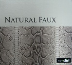 Каталог Natural Faux