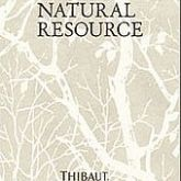 Каталог Natural Resource