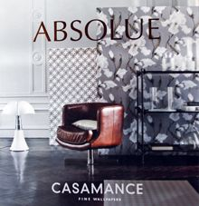 Каталог Absolue