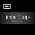 Каталог Timber Strips