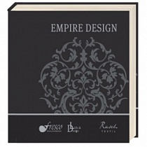 Каталог Empire Design
