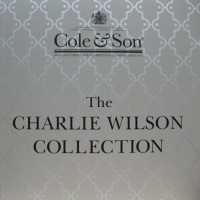 Каталог The Charlie Wilson Collection
