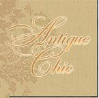 Каталог Antique Chic