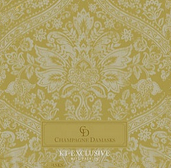 Каталог Champagne Damasks