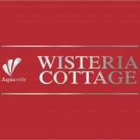 Каталог Wisteria Cottage