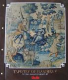 Каталог Tapestry of Flanders 5
