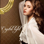 Каталог Crystal Light