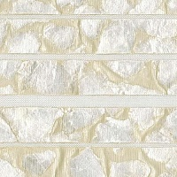 Обои Omexco Shades of Pale SOP1063
