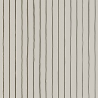 Обои Marquee Stripes | 110-7035