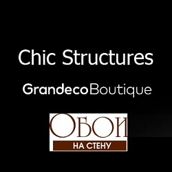 Каталог Chic Structures