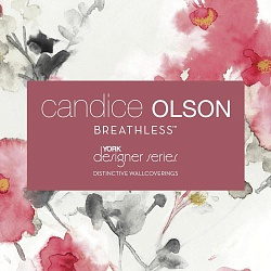 Каталог Candice Olson Breathless