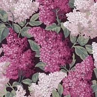 Обои Cole&Son Botanical Botanica украсят интерьер фото