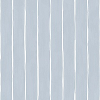 Обои Cole&Son Marquee Stripes 110-2008