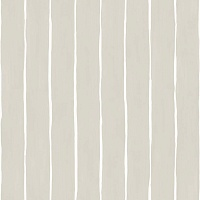 Обои Cole&Son Marquee Stripes 110-2011
