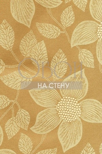 Обои Arlin Papavero Обои Papavero | 15PPV-A фото
