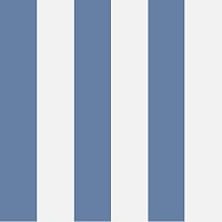 Обои Cole&Son Marquee Stripes 96-4023