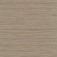 Обои Carlisle & Co High Performance Vinyl LX1339