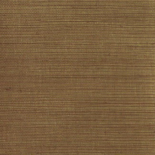 Обои YORK Candice Olson Natural Splendor CO2095 фото
