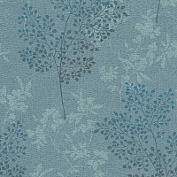 Обои Arthouse Textures Naturale 698006