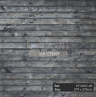 Обои KT-Exclusive Just Wood