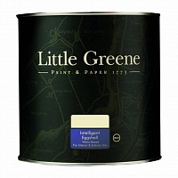 Краска Little Greene Intelligent Eggshell