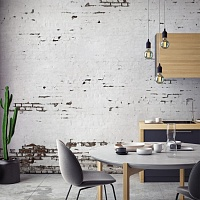 Обои Hygge Wall Collection 3 h10841