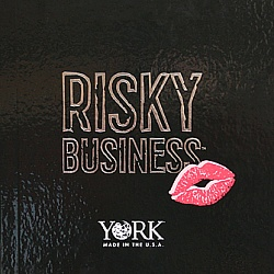 Каталог Risky Business II