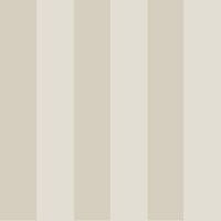Обои Marquee Stripes | 110-6033