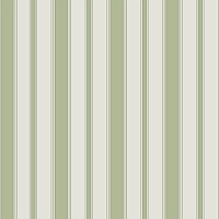 Обои Marquee Stripes | 110-8038