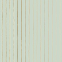Обои Marquee Stripes | 110-7036