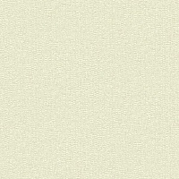 Обои Arthouse Textures Naturale 698007