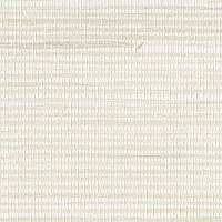 Обои Omexco Shades of Pale SOP4122