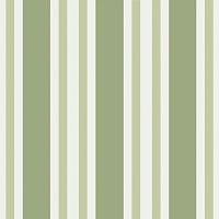 Обои Cole&Son Marquee Stripes 110-1003