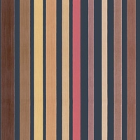 Обои Marquee Stripes | 110-9044