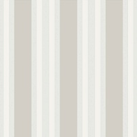 Обои Cole&Son Marquee Stripes 110-1005