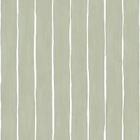 Обои Cole&Son Marquee Stripes 110-2009