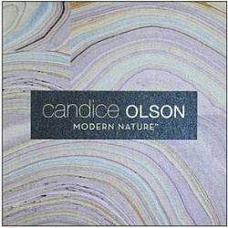 Каталог Candice Olson Modern Nature