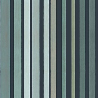 Обои Marquee Stripes | 110-9041