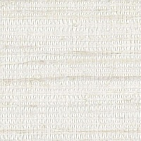 Обои Omexco Shades of Pale SOP4124