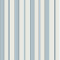 Обои Marquee Stripes | 110-8039