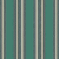 Обои Cole&Son Marquee Stripes 110-1002
