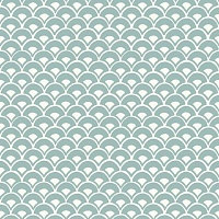 Обои Magnolia Home Artful Prints + Patterns | MK1157