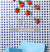 Обои NLXL Addiction by Paola Navone PNO-02