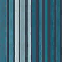 Обои Marquee Stripes | 110-9042
